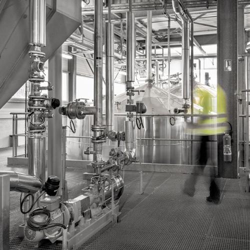 Produktfoto BDI-BioEnergy International GmbH